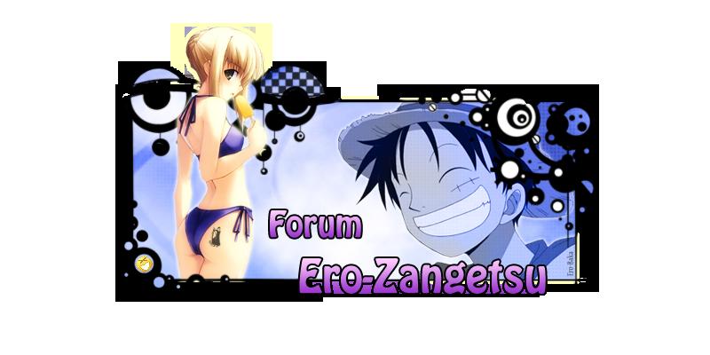 Ero-Zangetsu